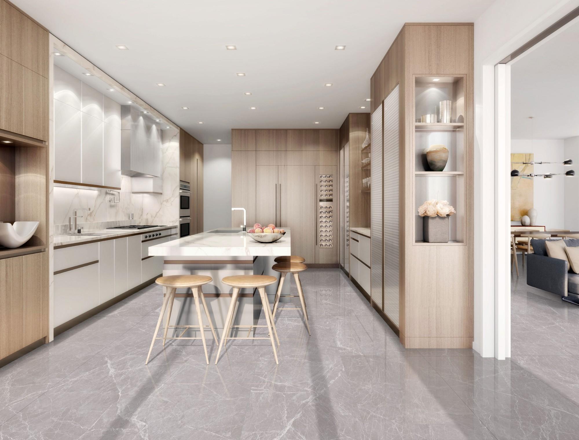 Claros Grey(light) Grey Marble Tiles Manufacturers, Claros Grey(light) Grey Marble Tiles Factory, Supply Claros Grey(light) Grey Marble Tiles