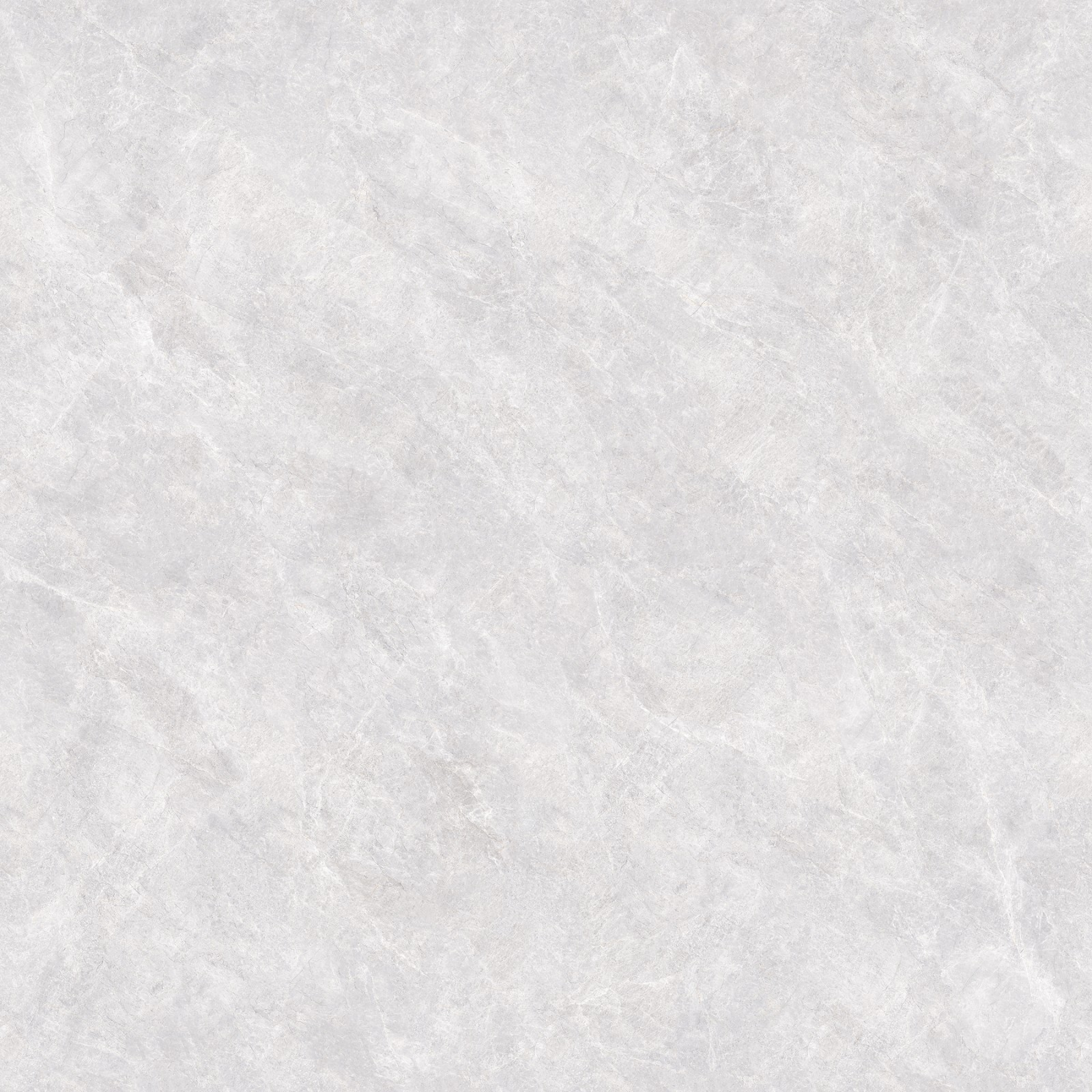 low water absorption Marble Tiles