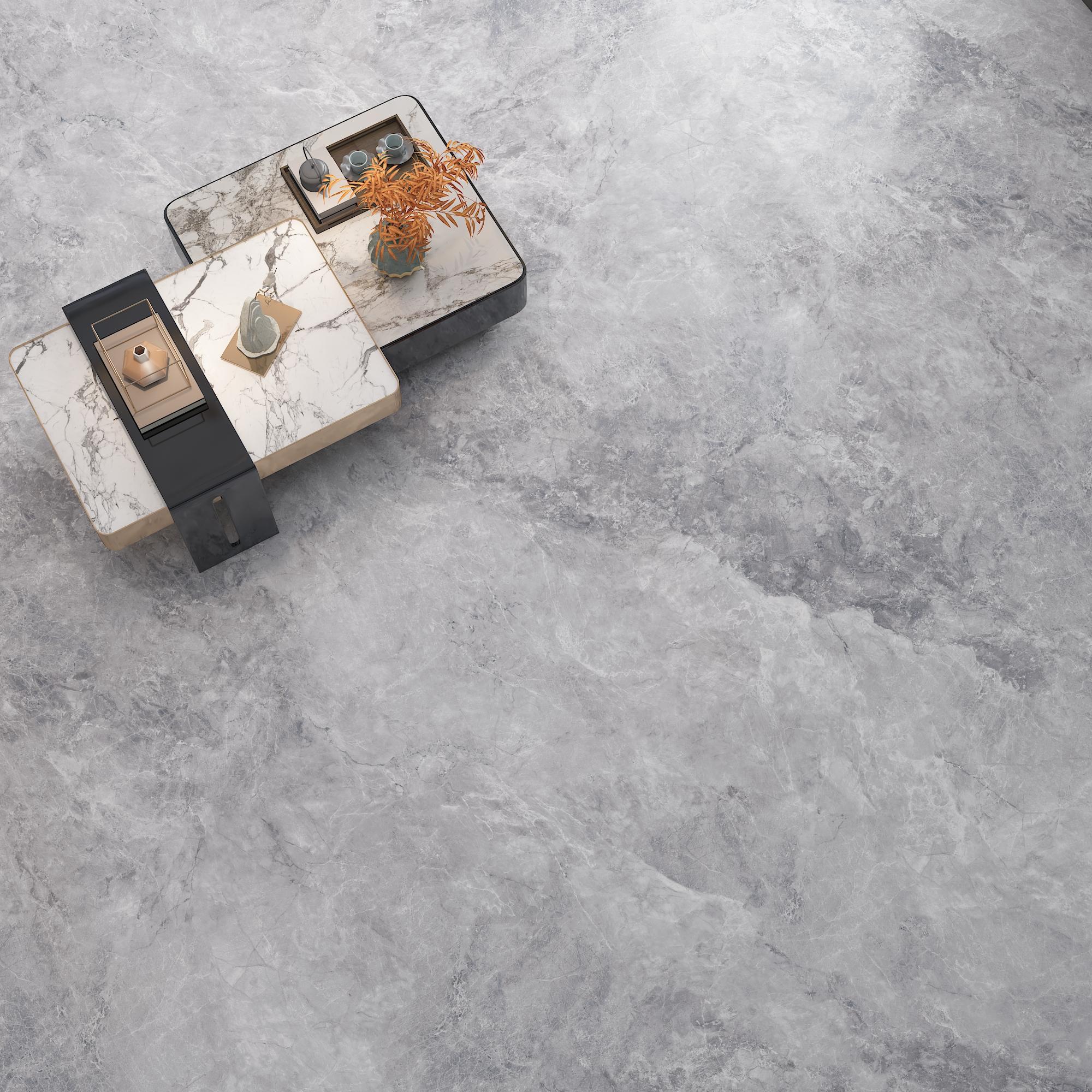 Atlantic Grey Marble Tiles Manufacturers, Atlantic Grey Marble Tiles Factory, Supply Atlantic Grey Marble Tiles