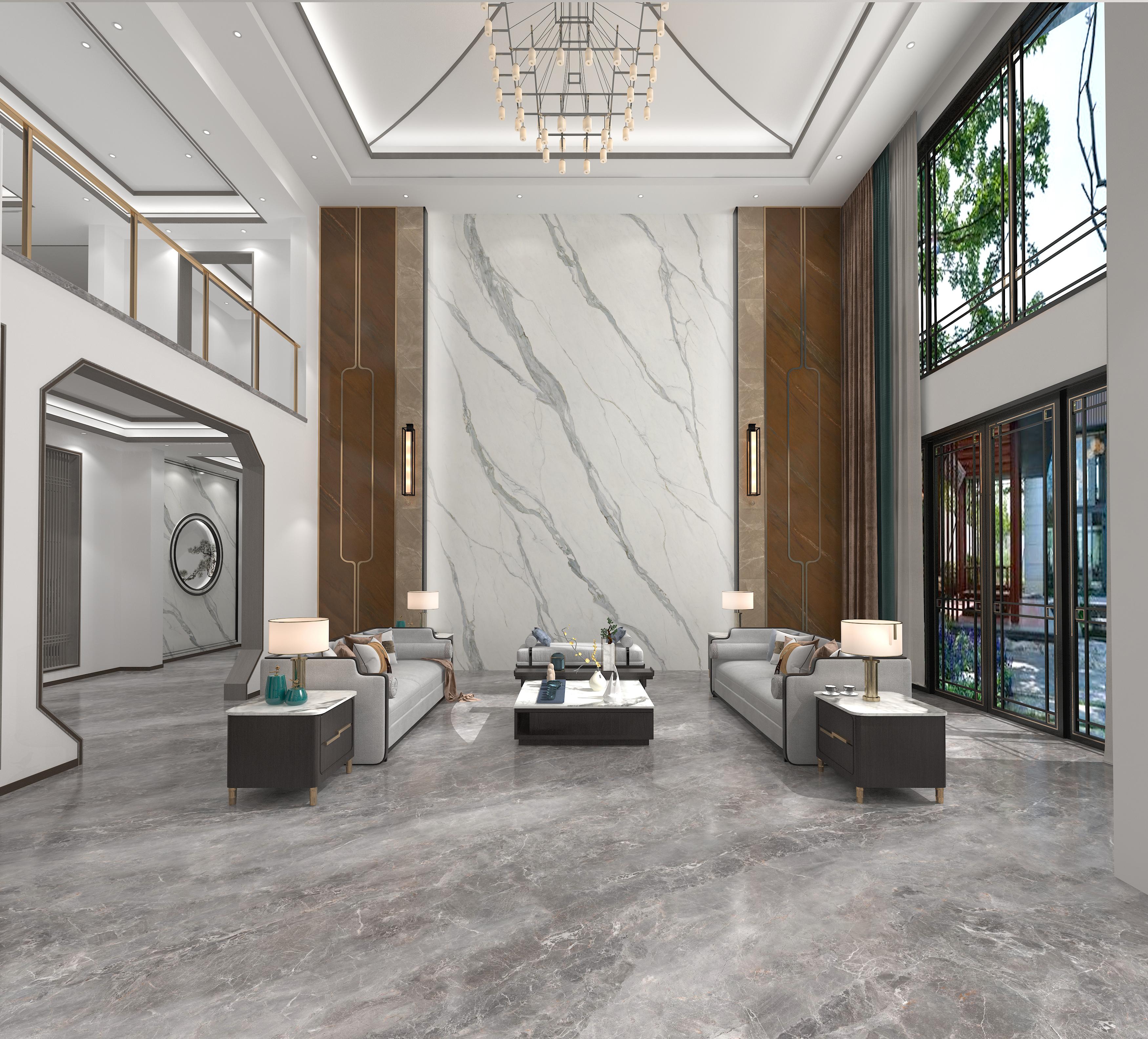 Maui Grey Marble Tiles Manufacturers, Maui Grey Marble Tiles Factory, Supply Maui Grey Marble Tiles