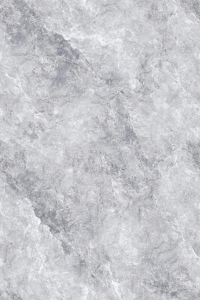 Atlantic Grey