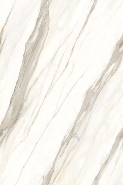 Oro Carrara