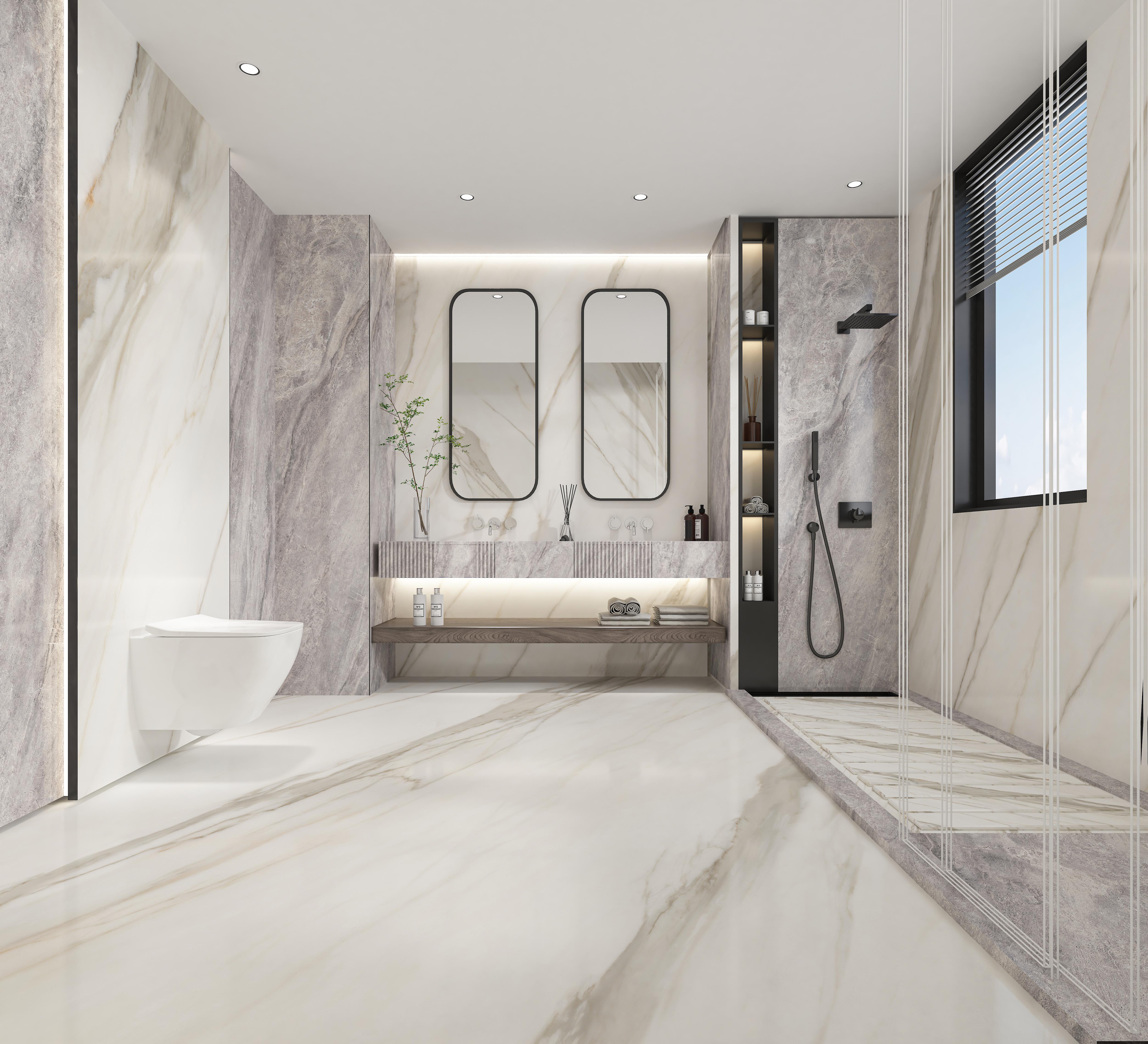 Oro Carrara Marble Tiles Manufacturers, Oro Carrara Marble Tiles Factory, Supply Oro Carrara Marble Tiles