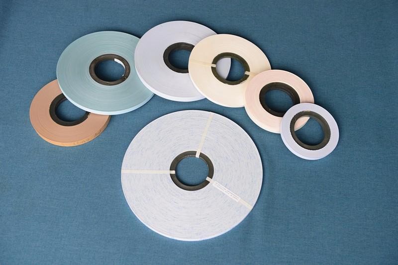 Insulation Material Temperature Classification