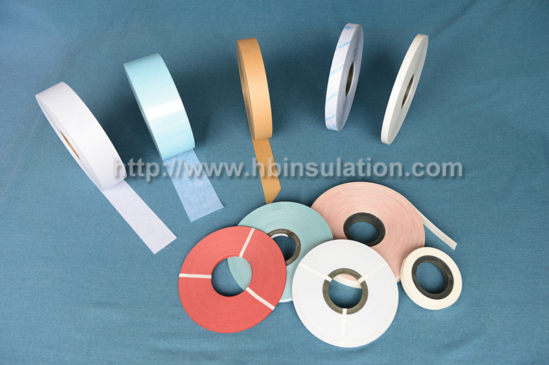 Heat and Flame Resistant Insulation Wrapping Tape Manufacturers, Heat and Flame Resistant Insulation Wrapping Tape Factory, Supply Heat and Flame Resistant Insulation Wrapping Tape