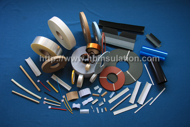 insulation material for auto coil winding machine Manufacturers, insulation material for auto coil winding machine Factory, Supply insulation material for auto coil winding machine