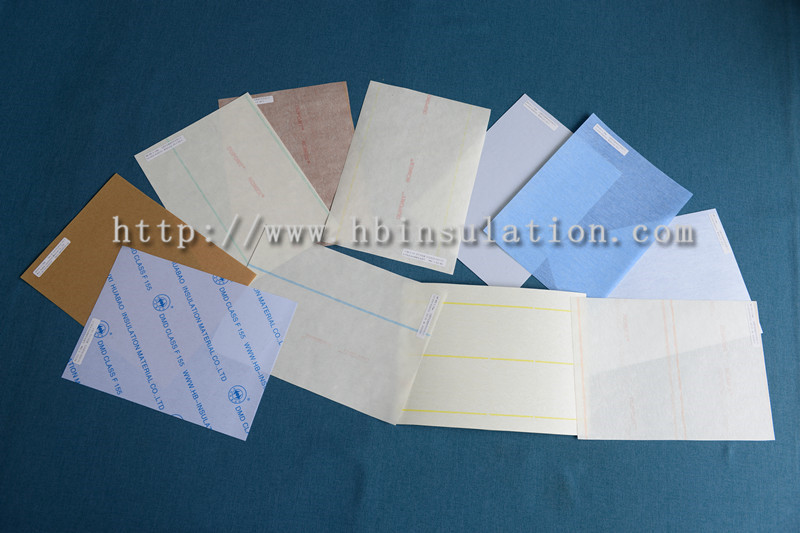 High quality Pet Fish kraft Paper Quotes,China Pet Fish kraft Paper Factory,Pet Fish kraft Paper Purchasing