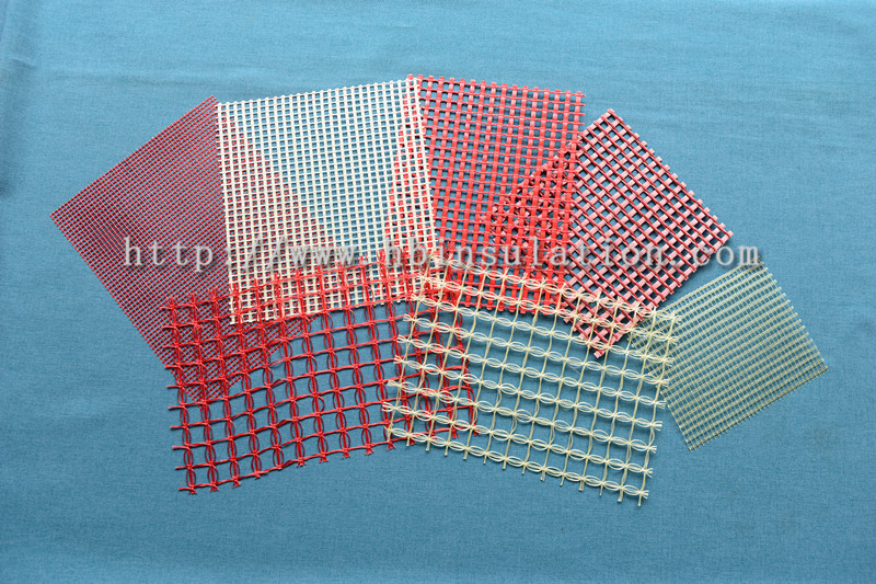 Electric Resin Impregnated Glass Fiber Meshes Manufacturers, Electric Resin Impregnated Glass Fiber Meshes Factory, Supply Electric Resin Impregnated Glass Fiber Meshes