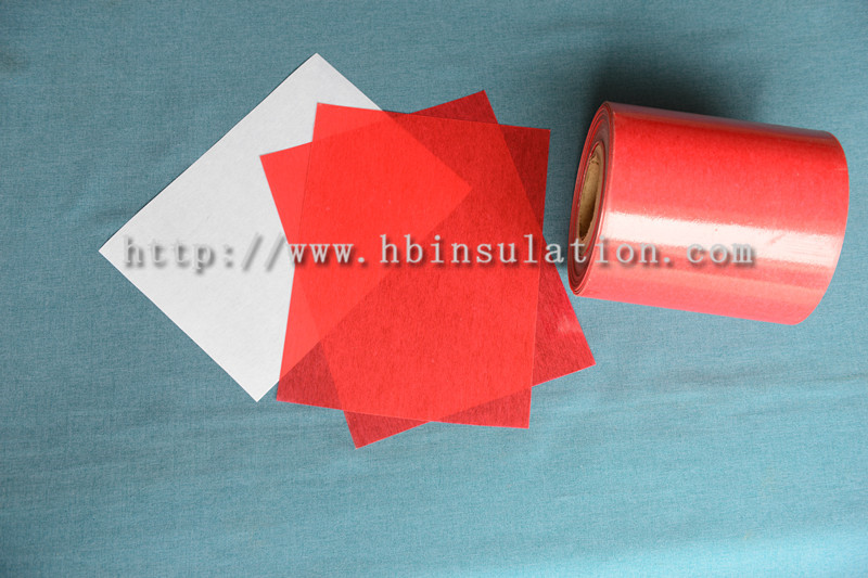 Epoxy Prepreg Material Manufacturers, Epoxy Prepreg Material Factory, Supply Epoxy Prepreg Material