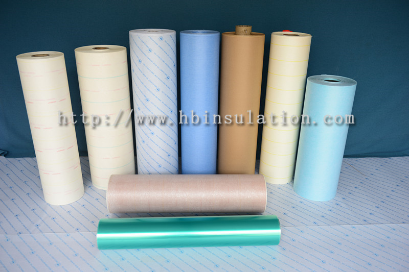 High quality Dupont Nomex And Polyester Film Insulation Laminates NMN Quotes,China Dupont Nomex And Polyester Film Insulation Laminates NMN Factory,Dupont Nomex And Polyester Film Insulation Laminates NMN Purchasing