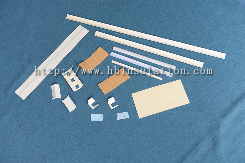 Insulation Flame Retardant Formed Parts Manufacturers, Insulation Flame Retardant Formed Parts Factory, Supply Insulation Flame Retardant Formed Parts