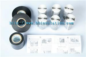 Water Proof Insulating Composite Tape