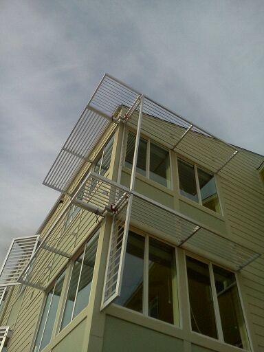 USA villa project