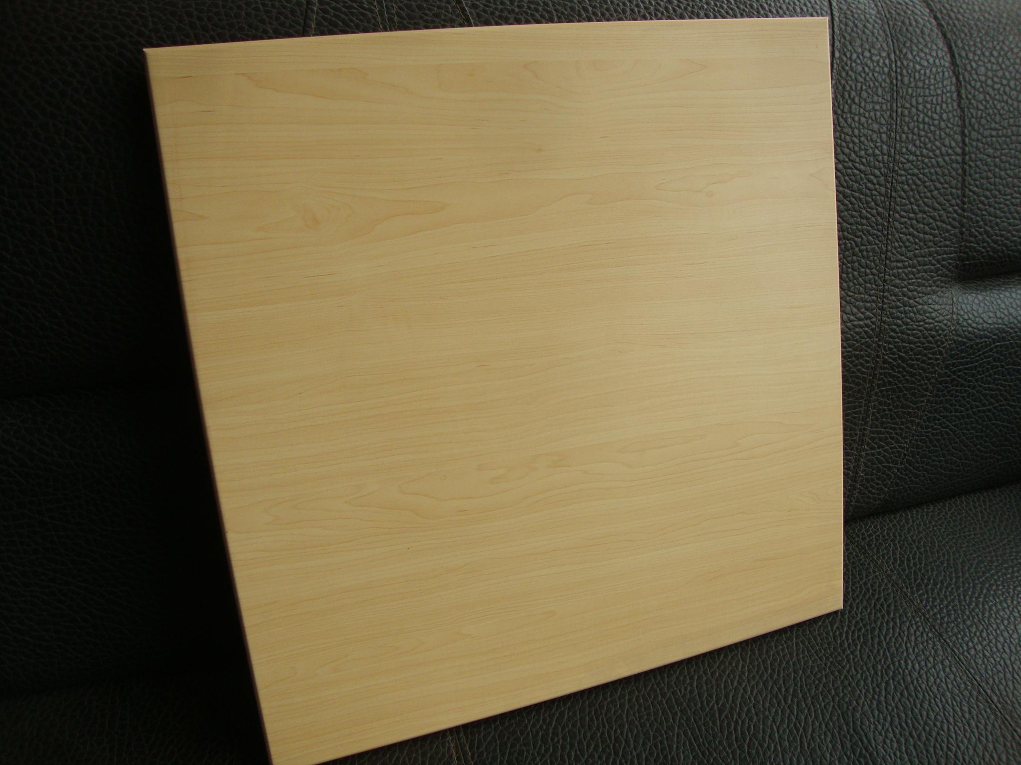 Wooden Transfer