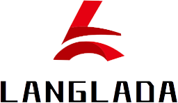 Langlada Lighting Technology Co., LTD.