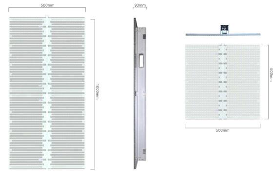 transparent-led-display-glass-001.jpg