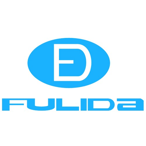 Shandong Fulida Plastic Irrigação Technology Co., Ltd.