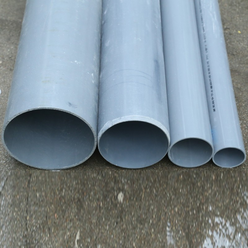 PVC Drain Pipe Manufacturers, PVC Drain Pipe Factory, Supply PVC Drain Pipe