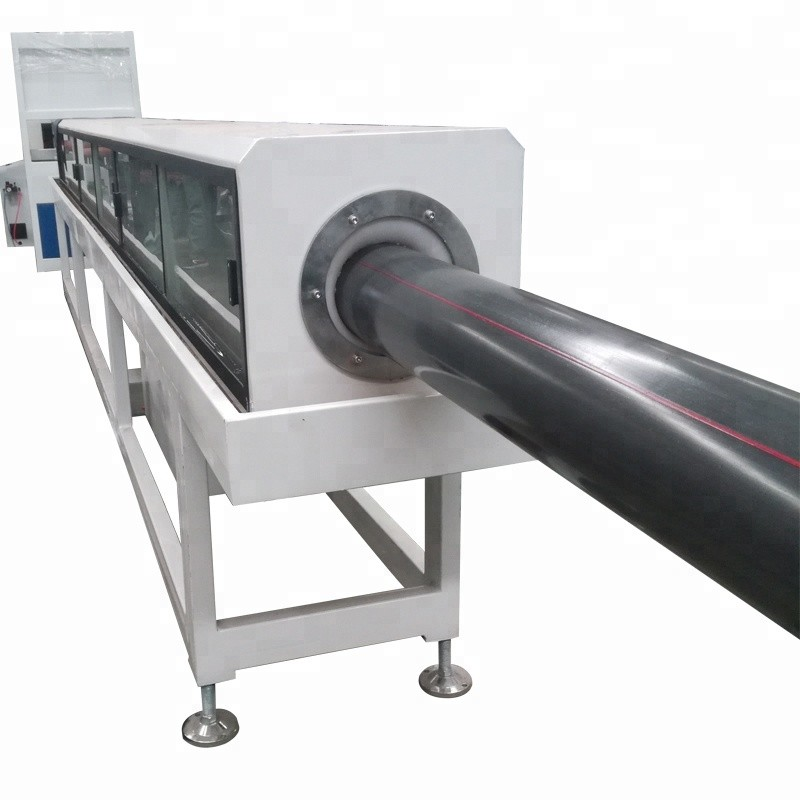 Pe Pipe Making Machine Manufacturers, Pe Pipe Making Machine Factory, Supply Pe Pipe Making Machine