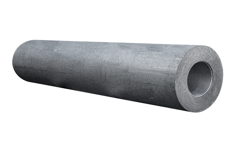shp graphite electrode
