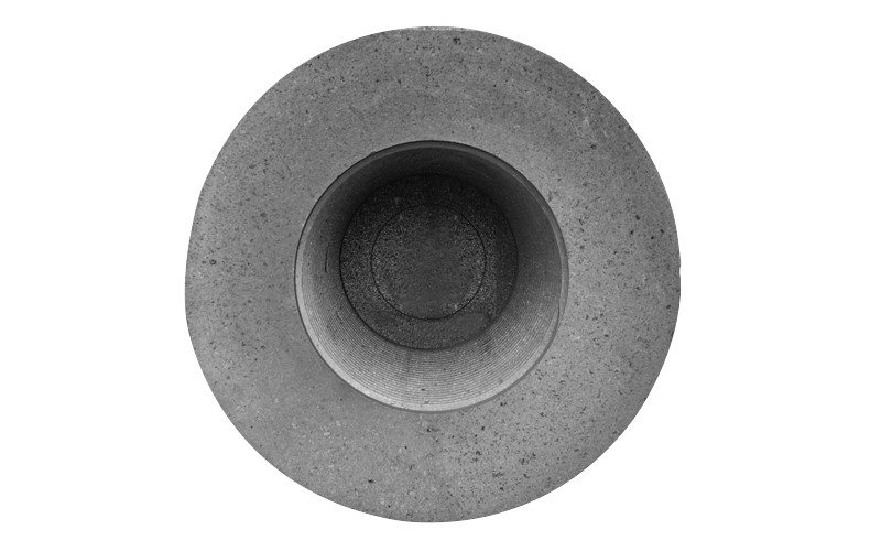 UHP 550mm Graphite Electrode With Nipple Manufacturers, UHP 550mm Graphite Electrode With Nipple Factory, Supply UHP 550mm Graphite Electrode With Nipple