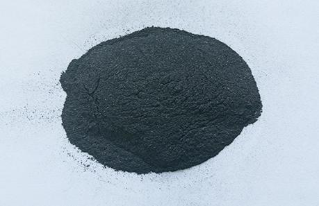 graphite powder bulk