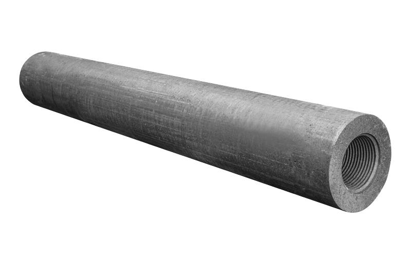 diameter 250 regular power electrode