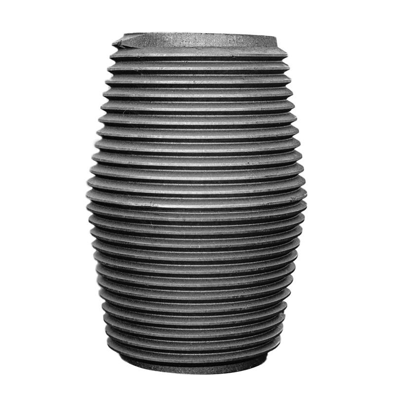 Comprar Eletrodos de carbono com diâmetro RP 300 mm,Eletrodos de carbono com diâmetro RP 300 mm Preço,Eletrodos de carbono com diâmetro RP 300 mm   Marcas,Eletrodos de carbono com diâmetro RP 300 mm Fabricante,Eletrodos de carbono com diâmetro RP 300 mm Mercado,Eletrodos de carbono com diâmetro RP 300 mm Companhia,