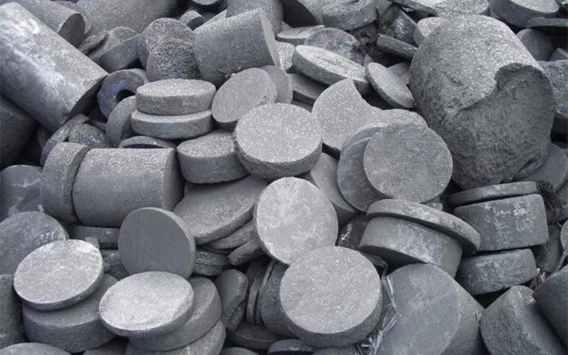 RP Graphite Block Manufacturers, RP Graphite Block Factory, Supply RP Graphite Block