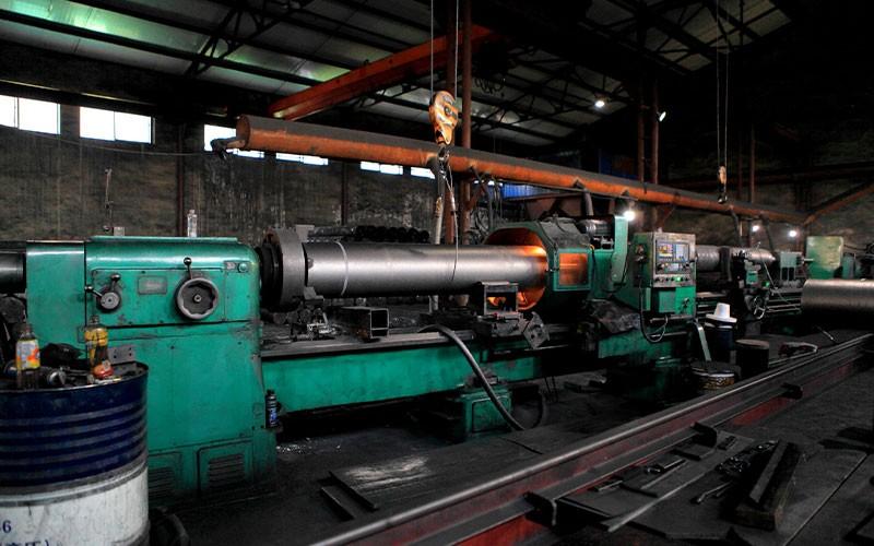 UHP Graphite Block Manufacturers, UHP Graphite Block Factory, Supply UHP Graphite Block