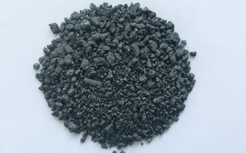Graphite Electrode Scrap For Steel Manufacturers, Graphite Electrode Scrap For Steel Factory, Supply Graphite Electrode Scrap For Steel