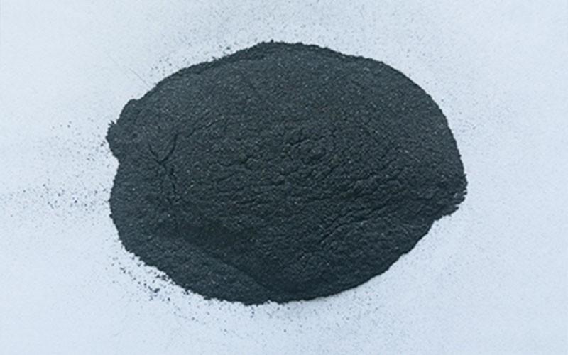 Fixed Carbon 98% Recarburizer