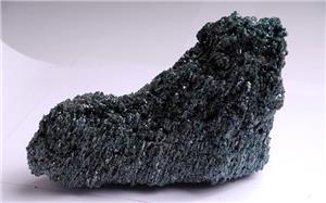 Refractory Silicon Carbide