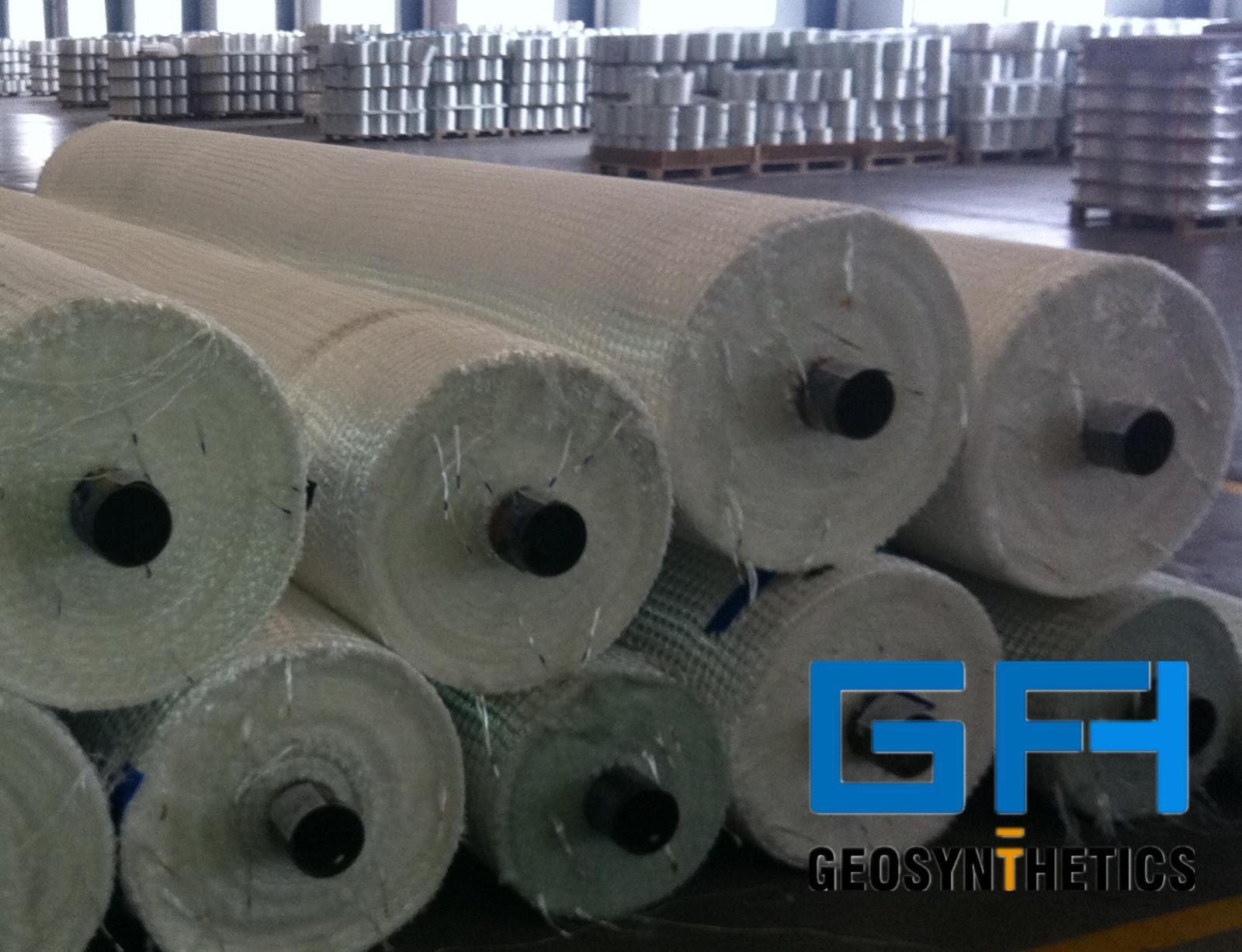 GeofanGrid FG3.jpg