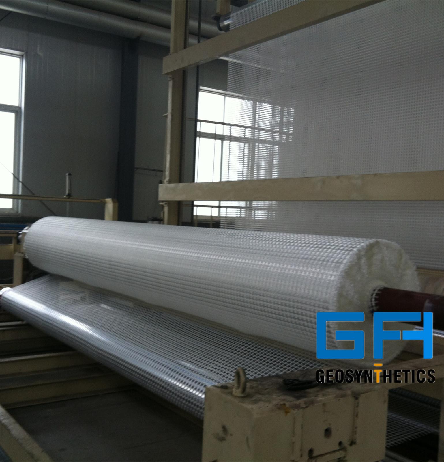 GeofanGrid FGS2.jpg