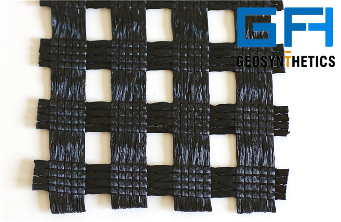 High quality PET Biaxial Geogrid Quotes,China PET Biaxial Geogrid Factory,PET Biaxial Geogrid Purchasing