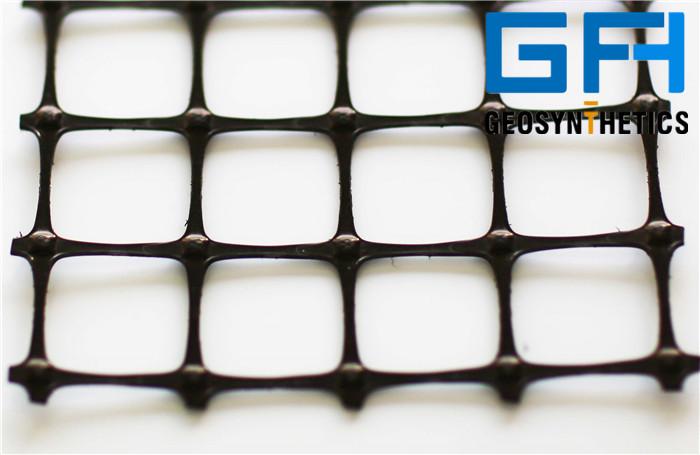 PP Biaxial Plastic Geogrid - GeofanGrid PPDN.jpg