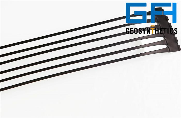 buy Plastic Geogrids