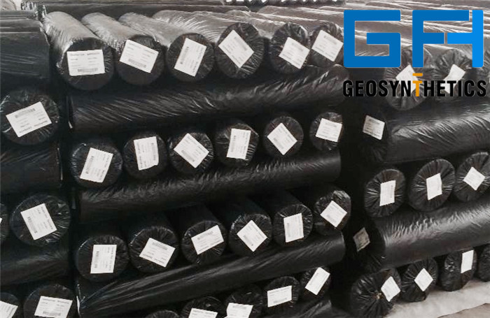 High quality Mini Roll Nonwoven Geotextile Quotes,China Mini Roll Nonwoven Geotextile Factory,Mini Roll Nonwoven Geotextile Purchasing