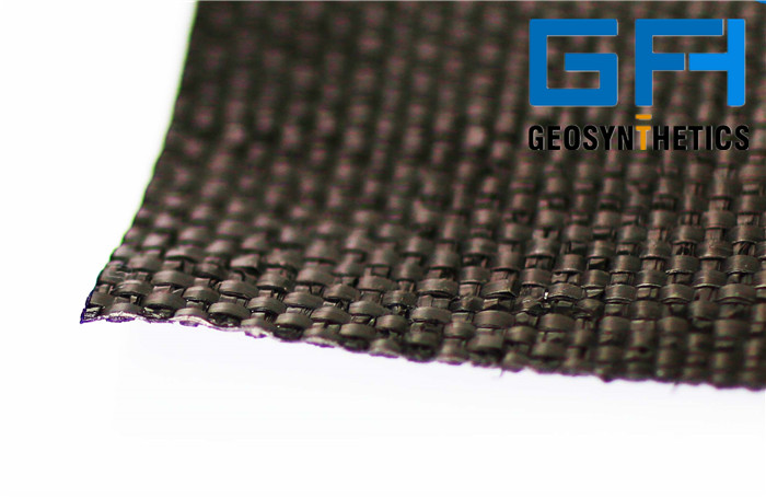 Woven and Non woven fabrics Geotextile Geotextile