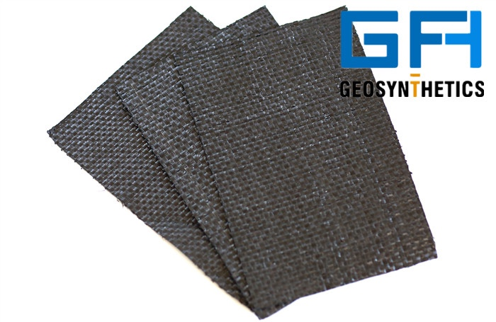 Plastic PP Woven Geotextile Manufacturers, Plastic PP Woven Geotextile Factory, Supply Plastic PP Woven Geotextile