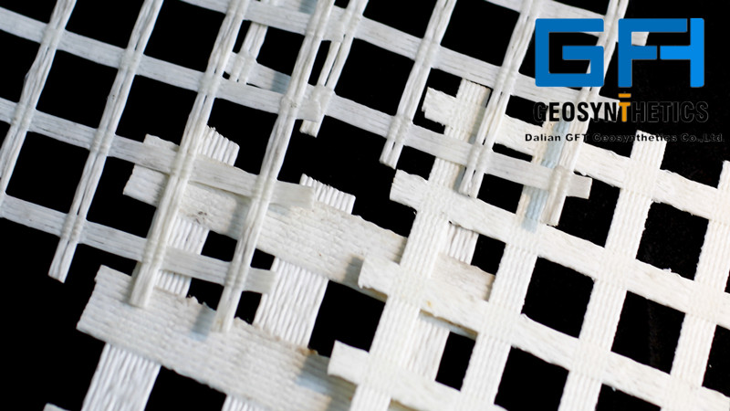 PET Biaxial Geogrid Manufacturers, PET Biaxial Geogrid Factory, Supply PET Biaxial Geogrid