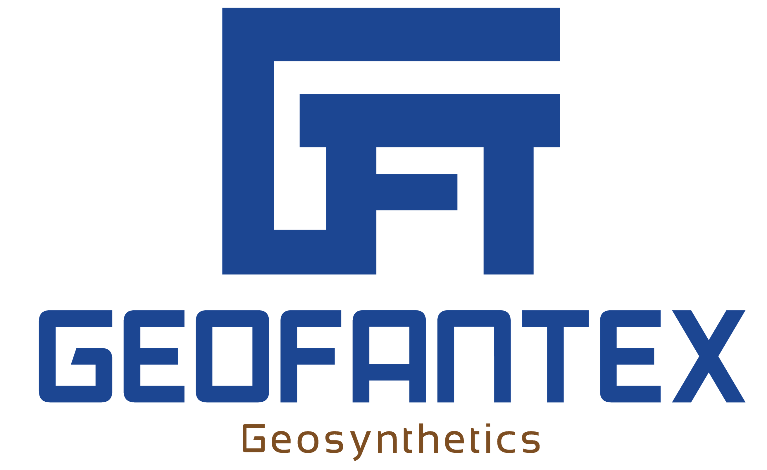 GeofanTex Geosynthetics Co, Ltd