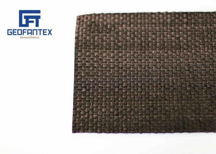 PP Mono Filament Woven Geotextile Fabric Manufacturers, PP Mono Filament Woven Geotextile Fabric Factory, Supply PP Mono Filament Woven Geotextile Fabric