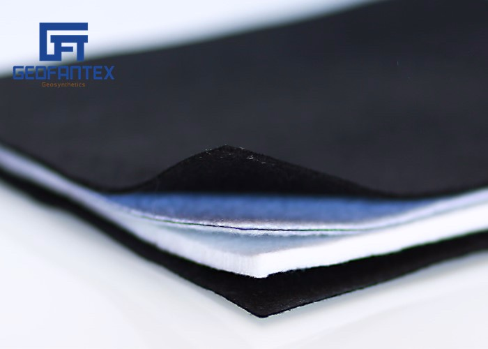 PET Staple Fiber Nonwoven Geotextile Manufacturers, PET Staple Fiber Nonwoven Geotextile Factory, Supply PET Staple Fiber Nonwoven Geotextile