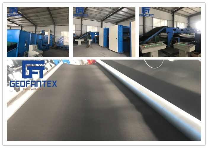 fair price geotextile