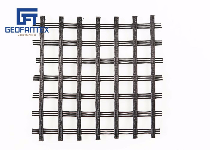 Fiber Glass Uniaxial Geogrid Manufacturers, Fiber Glass Uniaxial Geogrid Factory, Supply Fiber Glass Uniaxial Geogrid