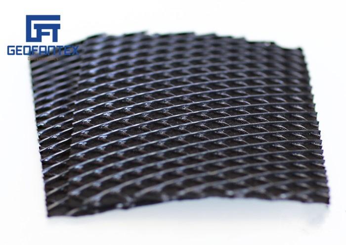 Composite Bi Planar Geonet Manufacturers, Composite Bi Planar Geonet Factory, Supply Composite Bi Planar Geonet