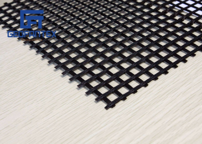 Composite Glass Fiber Geogrid Manufacturers, Composite Glass Fiber Geogrid Factory, Supply Composite Glass Fiber Geogrid