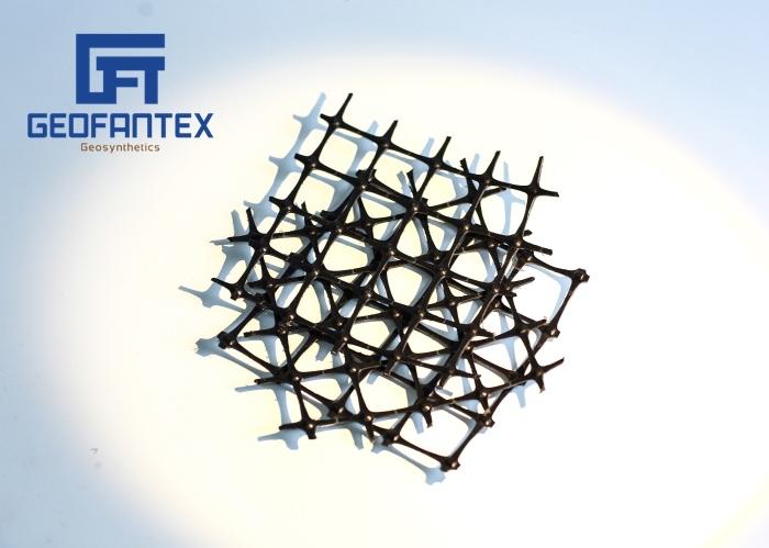 Composite Plastic Geogrid Manufacturers, Composite Plastic Geogrid Factory, Supply Composite Plastic Geogrid